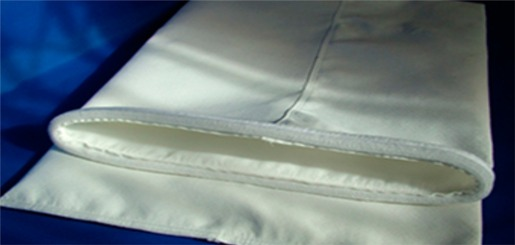 valley-filters-envelope-filter-bag