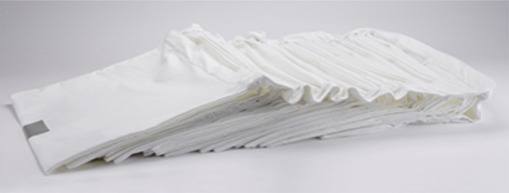 valley-filters-multipocket-filter-bags